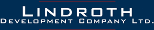 Lindroth Development Company LTD