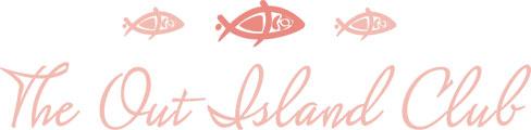 out-island-club-logo